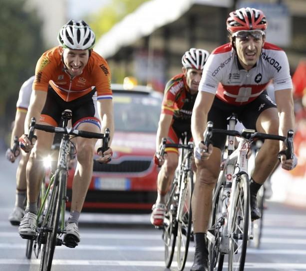 Mondiali ciclismo Varese 2013 (26)