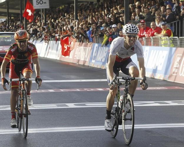Mondiali ciclismo Varese 2013 (30)