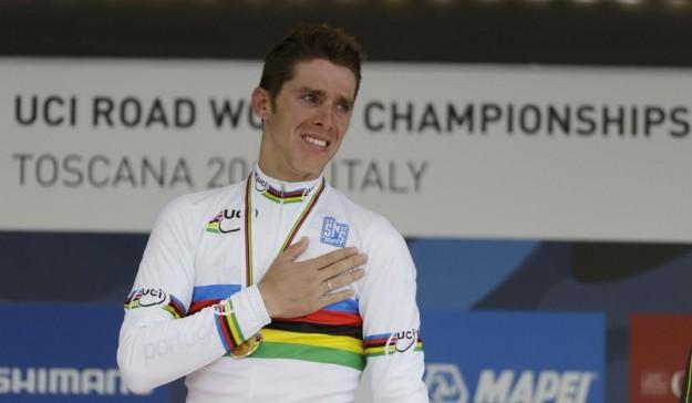 Mondiali ciclismo Varese 2013 (34)