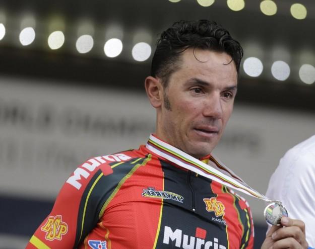Mondiali ciclismo Varese 2013 (35)