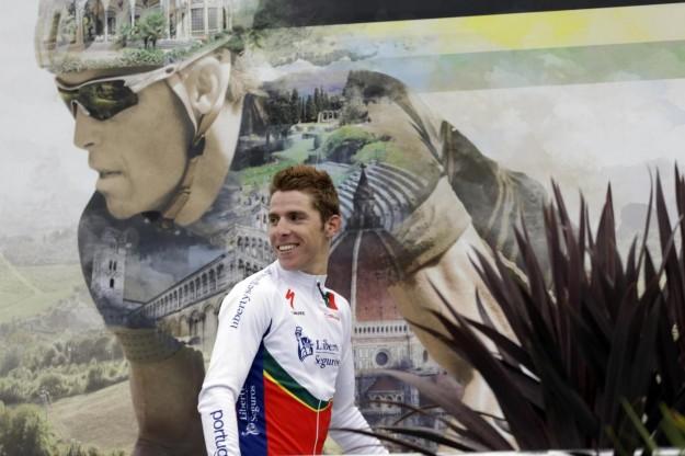 Mondiali ciclismo Varese 2013 (37)