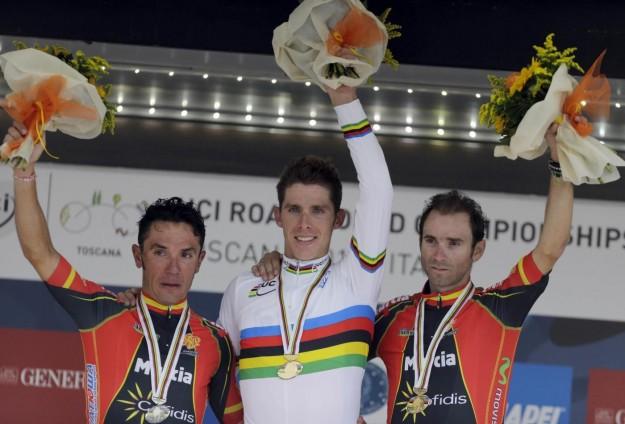 Mondiali ciclismo Varese 2013 (39)