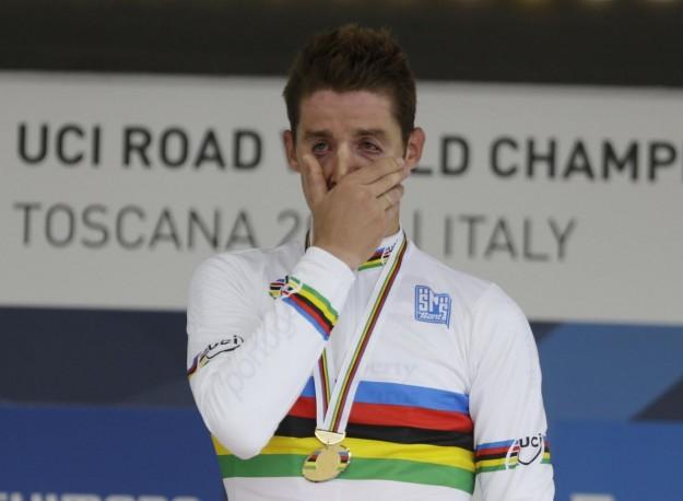 Mondiali ciclismo Varese 2013 (40)