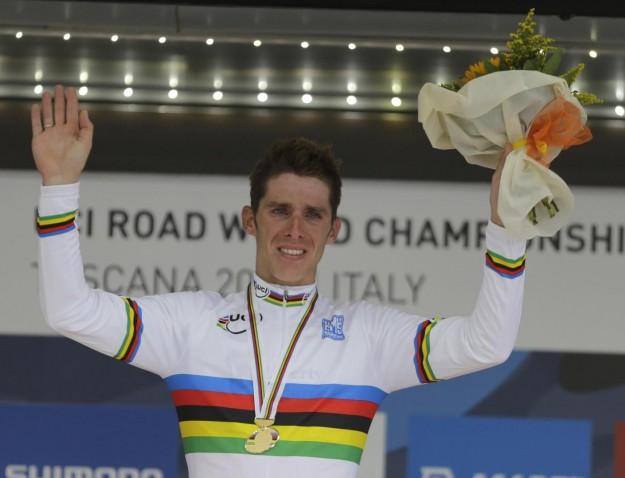 Mondiali ciclismo Varese 2013 (43)