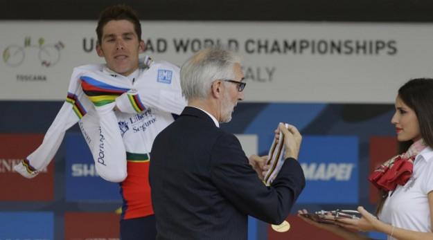 Mondiali ciclismo Varese 2013 (44)