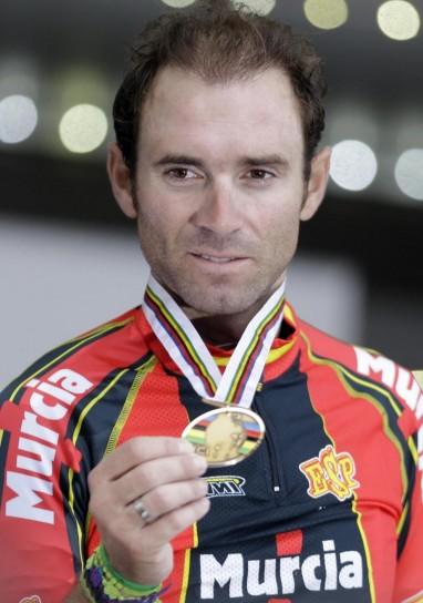 Mondiali ciclismo Varese 2013 (45)