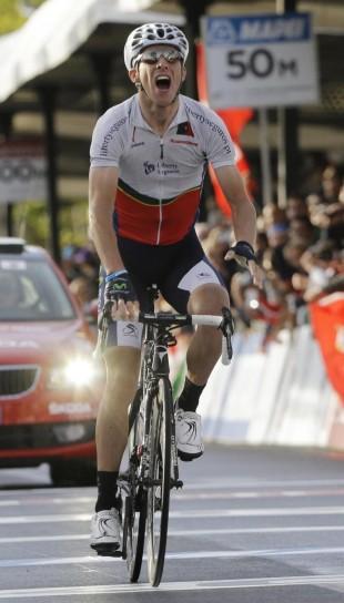 Mondiali ciclismo Varese 2013 (46)