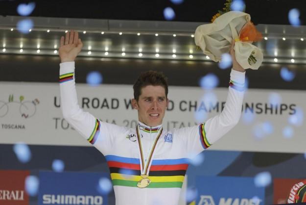Mondiali ciclismo Varese 2013 (47)