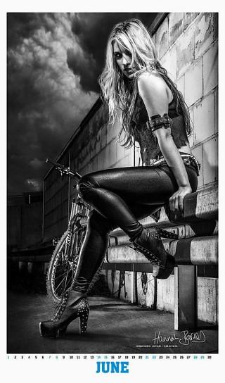 Cyclepassion-2014-Giugno