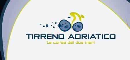 Tirreno Adriatico 2009: tappe, percorso e altimetrie