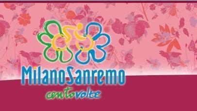 Milano Sanremo 2009