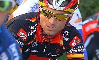 Cunego Valverde